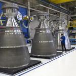 Alabama — not Kent — lands Blue Origin rocket engine plant, gets $38 million in state aid