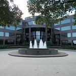 Nashville partnership pays $72M for Louisville office portfolio
