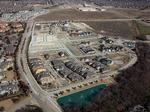 Plano builder to develop $500M of new homes in fast-growing Frisco neighborhoods