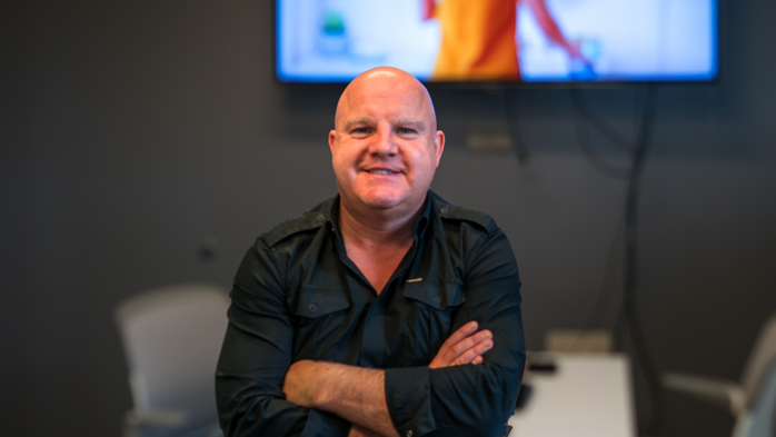 Comcast hires ex-Amazon exec to head its Denver VIPER tech team