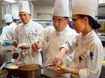​KCC to offer free training to restaurant employees through apprenticeship program