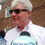 Feds wire-tapped Phila. union boss John Dougherty, <strong>Councilman</strong> <strong>Henon</strong>