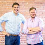 Catalant will boost hiring, marketing efforts with latest $41M round