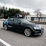 Mountain View startup with self-driving retrofit kits raises $50M