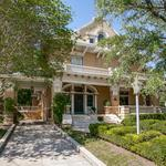 Home of the Day: Historic Masterpiece with Exquisite Details