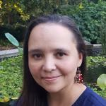 Margarita Sandino