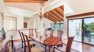 Beautiful Maui Estate, Guest House & Pool with Ocean Views