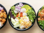 New south Charlotte eatery to offer Poké bowls, sushi burritos
