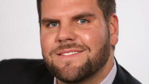 Joshua Courtney, founder, president and CEO, TrueLearn