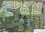 Developers plan to turn Dayton land into community surrounding golf course