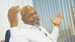 NFL Hall of Famer Emmitt Smith pulls out of Dallas' E Smith Realty Partners to make way for 'new ventures'