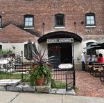 Check out Saratoga's newest brunch spot