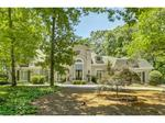 Home of the Day: Impressive estate with panoramic views!