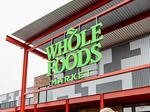 One hurdle remains after Whole Foods shareholders approve Amazon takeover