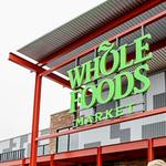 Whole Foods shareholders OK Amazon's takeover; regulators still need to chime in