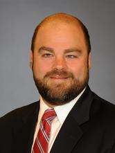 Nicholas D. Stepp