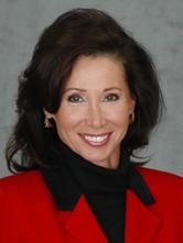 Katherine Beal-Roblin