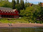 North Shore's Lutsen Resort is for sale for just under $10 million