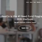 San Antonio tech business pivots name to match plans, adds new startups to portfolio