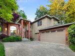 Home of the Day: Kirkland Tranquil