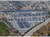 PermaCity completes massive solar rooftop project in San Pedro