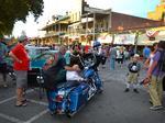 PHOTOS: Cool cars at Hot Summer Nights in Old Sacramento