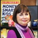 Janet Bodnar steps down as Kiplinger's editor