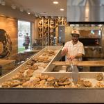 Montreal-style bagel restaurant growing quickly in Denver area (Photos)