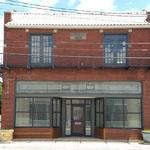 Cafe, bar and bookstore coming to Parsons Avenue
