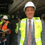EXCLUSIVE: Behind the scenes as 13 Coins preps for move to Pioneer Square (Photos)