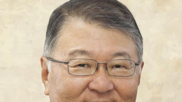 Honolulu Japanese Chamber of Commerce elects new chair of the board