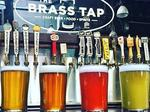Upscale craft beer bar to open first Alabama location
