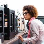 Tech: Microsoft invests millions in job training
