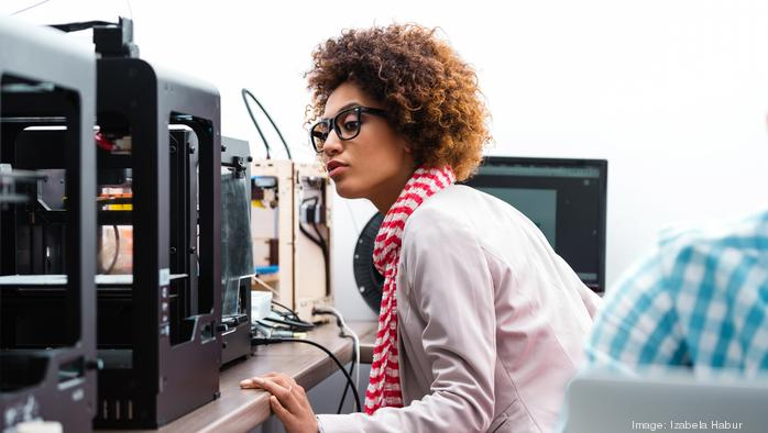 Tech: Microsoft invests millions in job training