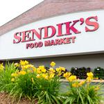 Sendik's to open grocery on Marquette University's campus