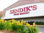 Sendik's closing grocery it opened in former Grasch Foods building