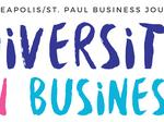 Diverse workplaces perform better; MSPBJ forum aims to help employers get there, stay there