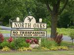 Where the wealth lives: Most affluent city in Minnesota is North Oaks, which surprises some