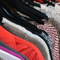 Retail: Online retailer ThredUp opens first store