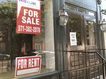 Alexandria sees hope for retail in out-of-town investment on King Street