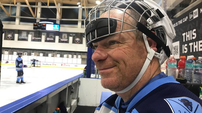 2,000 blisters and counting, 11 Day Power Play skaters press forward