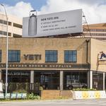 Capital Gains: Yeti Coolers' MoPac mirth; Drafthouse turns 20; Smartphones make you less smart