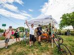 Bike to Work Day 2017: Here are your photos