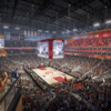 Best in Real Estate: $192M arena update gives fans immersive experience