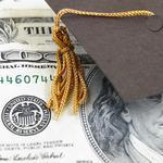 This Florida university leader got a 27 percent raise last year