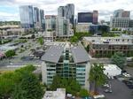 Security Properties grows in suburban Seattle with deals totaling $114M