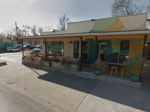 La Barbecue to close trailer in favor of East Austin brick-and-mortar location, report says