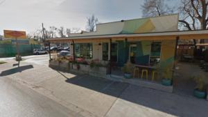 La Barbecue to close trailer in favor of brick-and-mortar location