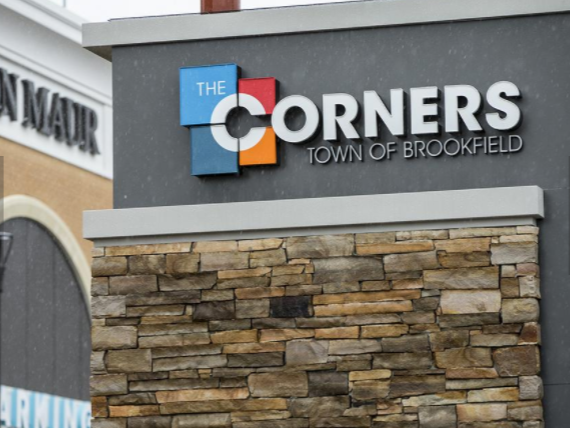 The Corners considers adding a movie theater