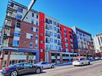 Golden Triangle apartment complex sells for $60 million